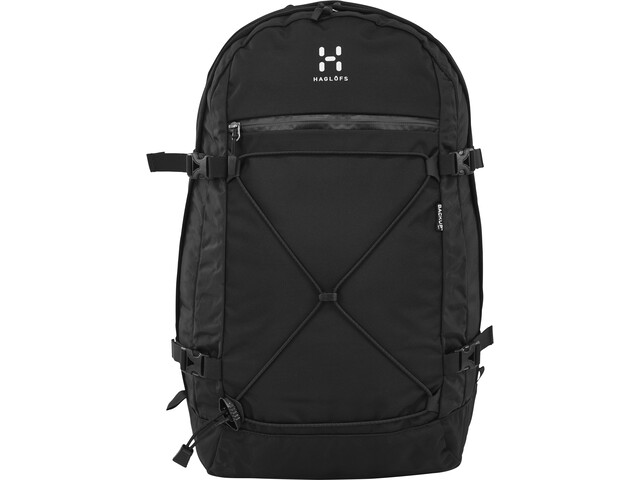 ccbf86c3c4b Haglöfs Backup 17 Backpack 28 L black at Addnature.co.uk